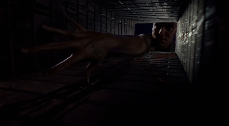 9 - Tooms stretching out